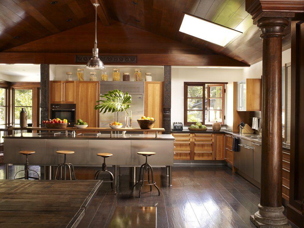 Interior Design by Martyn Lawrence-Bullard of Million Dollar Decorators | POPSUGAR Home