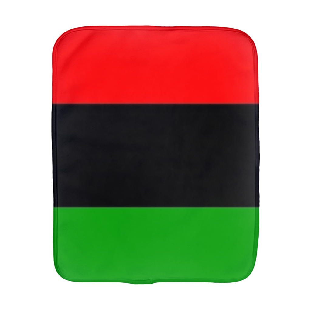 Rbg Flag Burp Cloth Blackownedbusiness Blackentrepreneur Blackhistory Blackpowerfist Blackbusinessowner Streetstyle Buybl Black Entrepreneurs Burp Cloths Black Boys