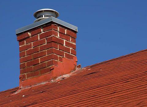 5 Dangerous Consequences Of Delaying Roof Repair Roof Repair Banister Remodel Repair