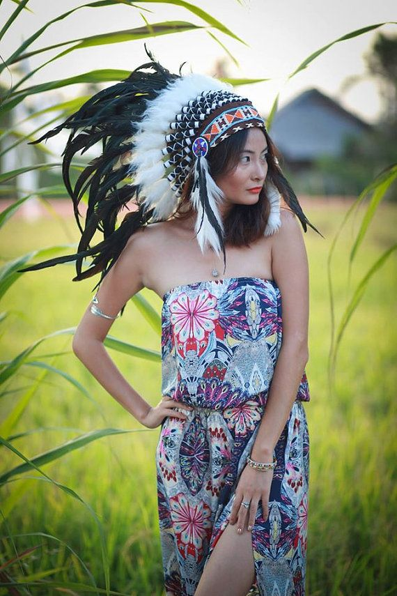 Boho Dreams Maxi Dress New Collection by by ValentinaRoseShop