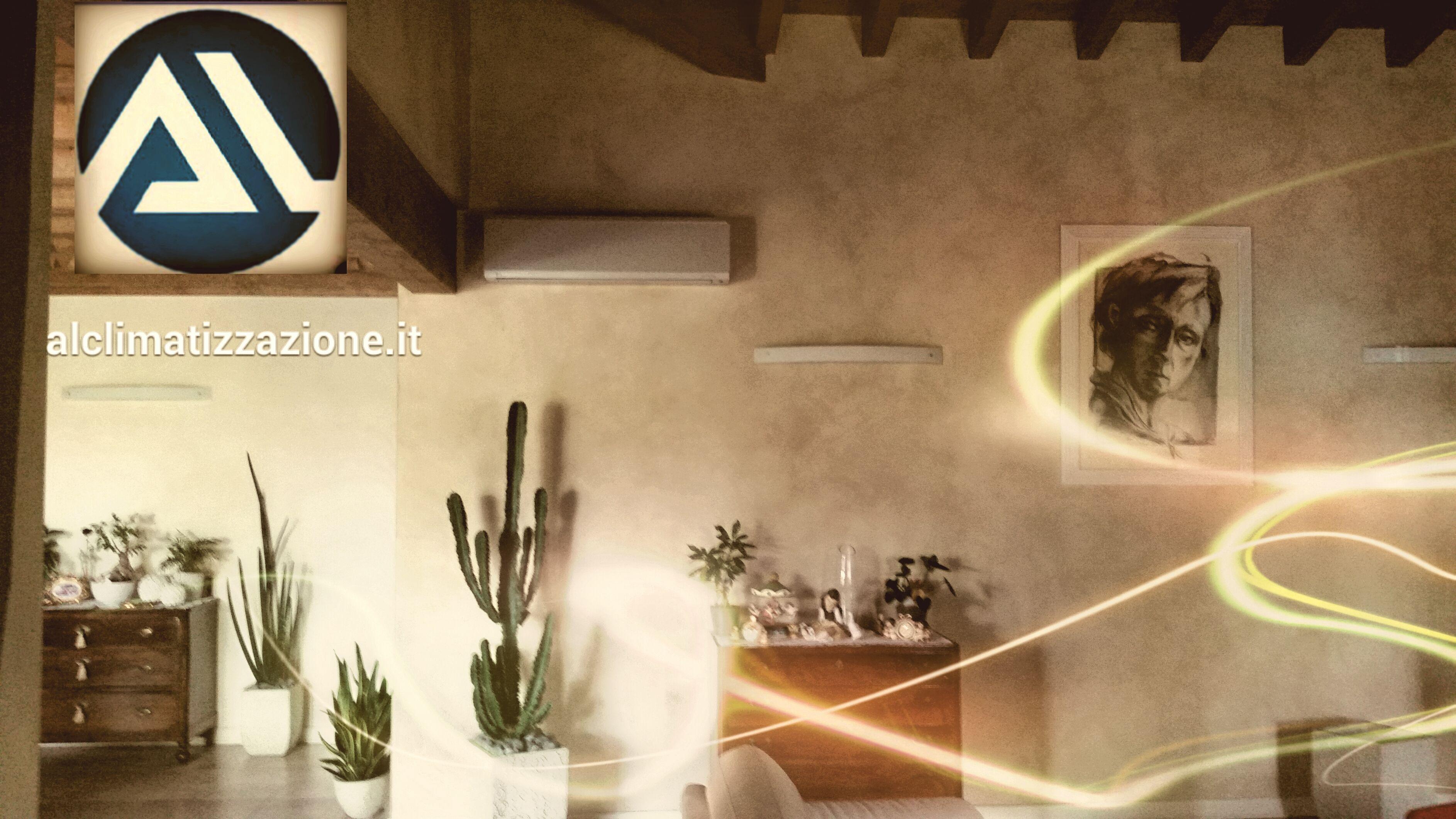 Installare #climatizzatori è un arte che pratichiamo quotidianamente da oltre 20 anni con grande soddisfazione. www.alclimatizzazione.it