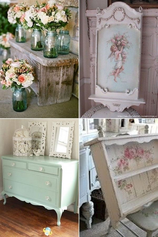 Designer Furniture | Shabby Chic Stores Near Me | Shabby ...