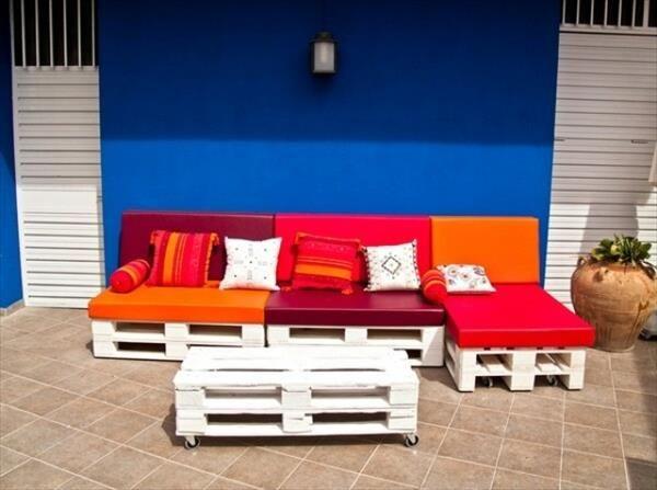 Top 20 Pallet Couch Ideas Diy Pallet Sofa Designs Pallet Furniture Diy Pallet Furniture Outdoor Outdoor Furniture Plans Diy Pallet Sofa