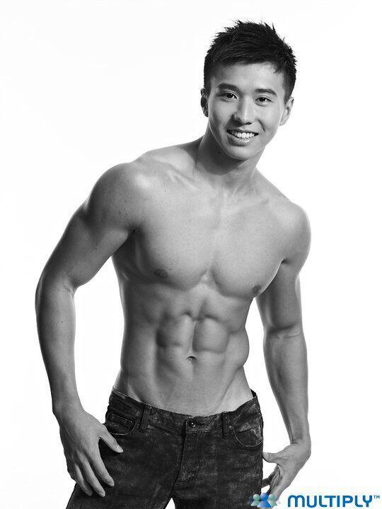Pin by Nathan on I Asian Boys | Asian men, Asian boys