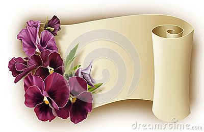 Pansies Stock Photos – 1,899 Pansies Stock Images, Stock Photography & Pictures - Dreamstime - Page 24