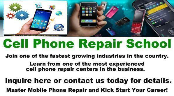 Mobile Repairing Course Teacher Home Tution Ustad Smart Phone