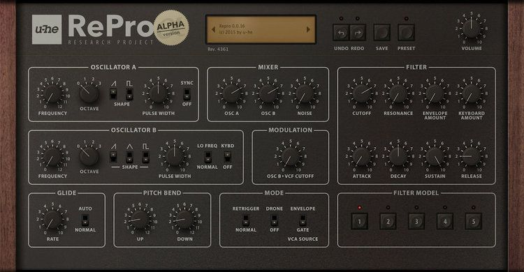 40 best synth vst plugins in 2020 that are free with