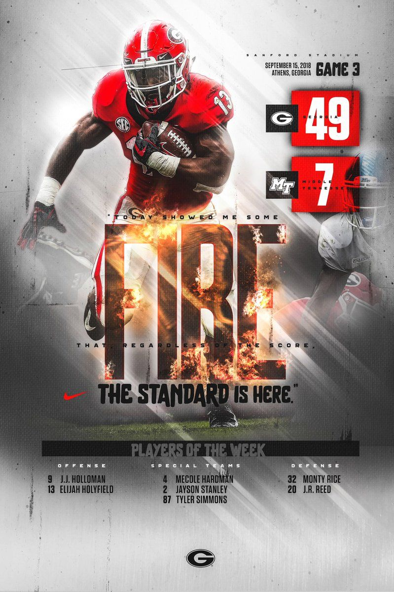 Pin By Skullsparks On College Football Graphics Game Update
