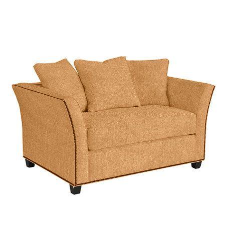 Best Tate Twin Sleeper Ballard Designs Love Seats Chairs And 400 x 300