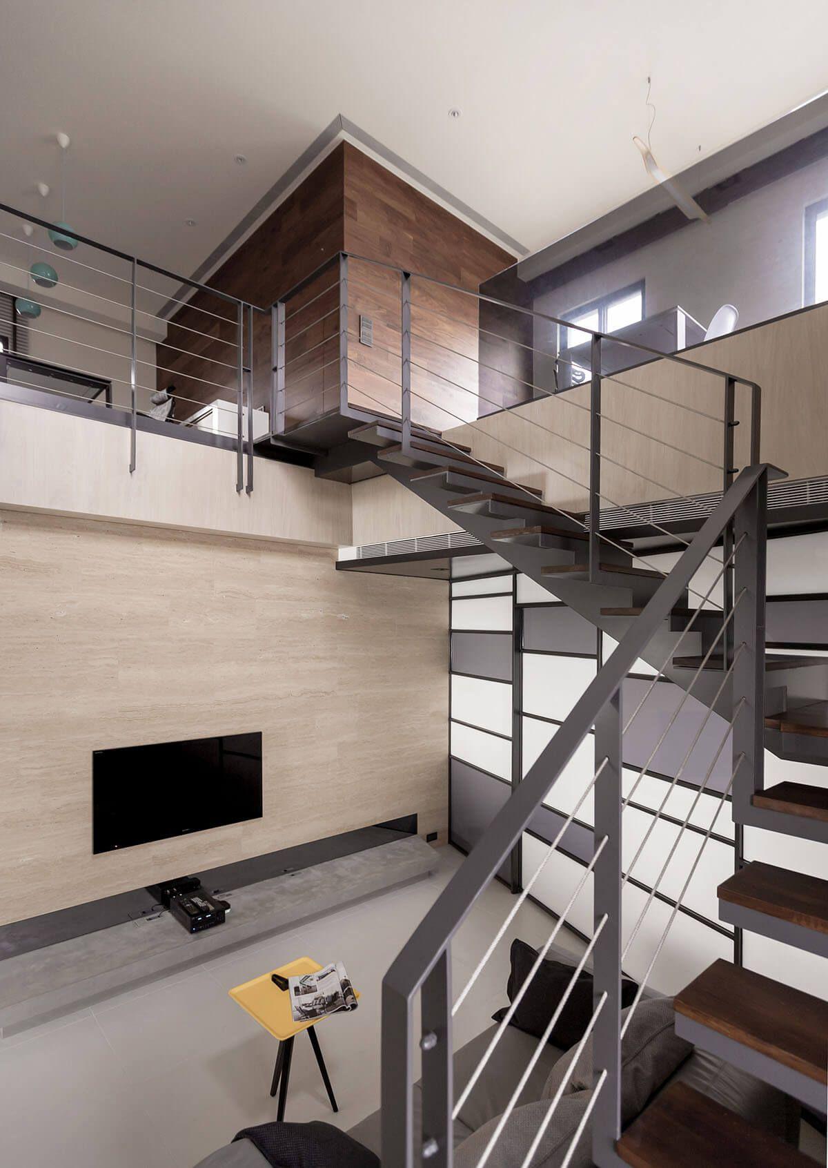 Lo Residence by LGCA DESIGN (25) | interiors | Pinterest | Interiors