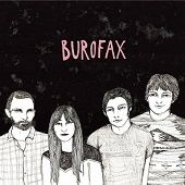 BUROFAX https://records1001.wordpress.com/