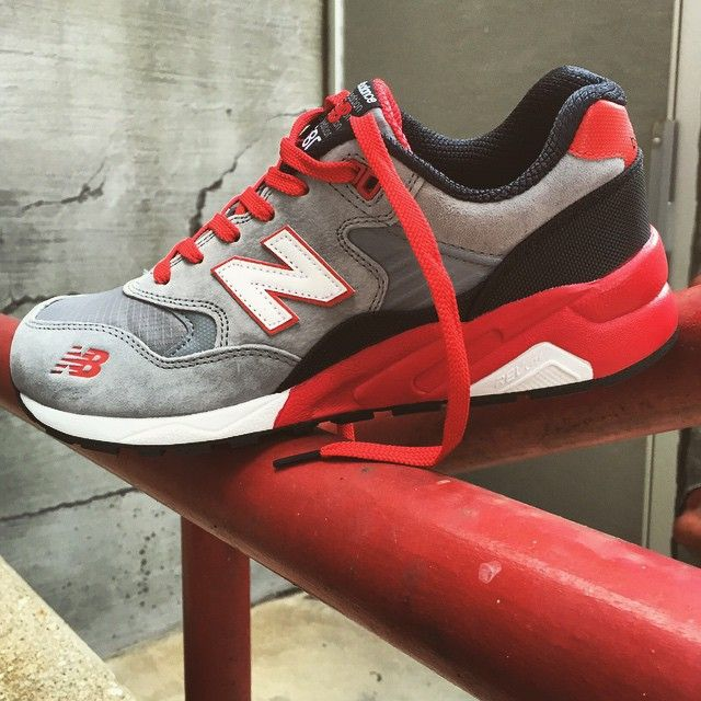 cocaína Personal compañero  NEW BALANCE''   New balance sneaker, New balance, Sneakers