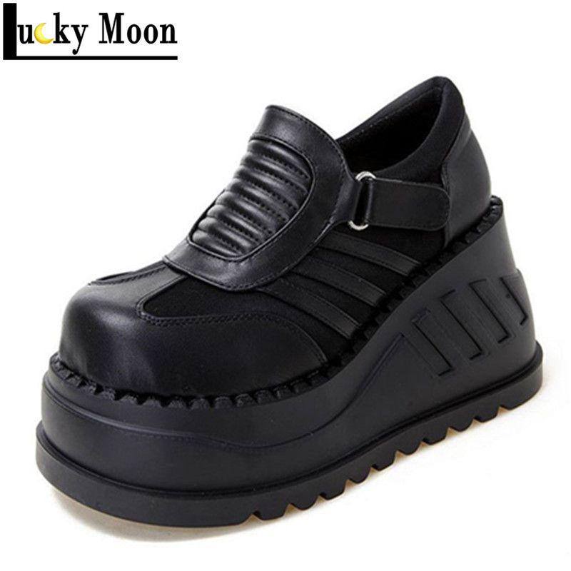 platform shoes, Womens shoes wedges, Shoes