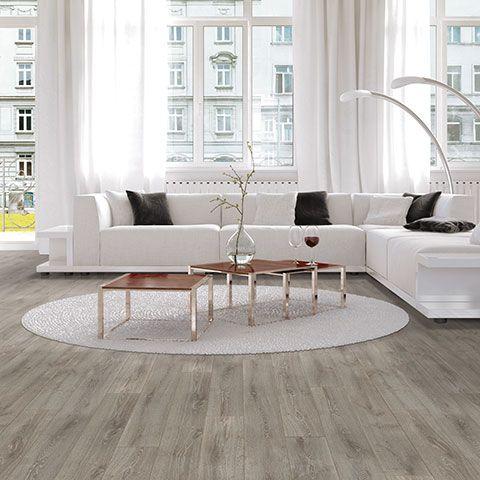 Silver Oak Pergo Portfolio Laminate Flooring Pergo