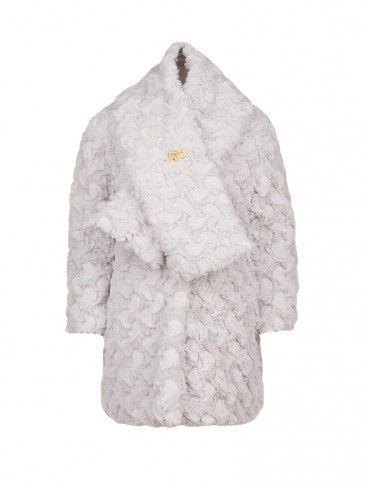 Παιδική γούνα. Παιδική γούνα    Παιδικά Ρούχα - Maison Marasil 6124dfeb6f0