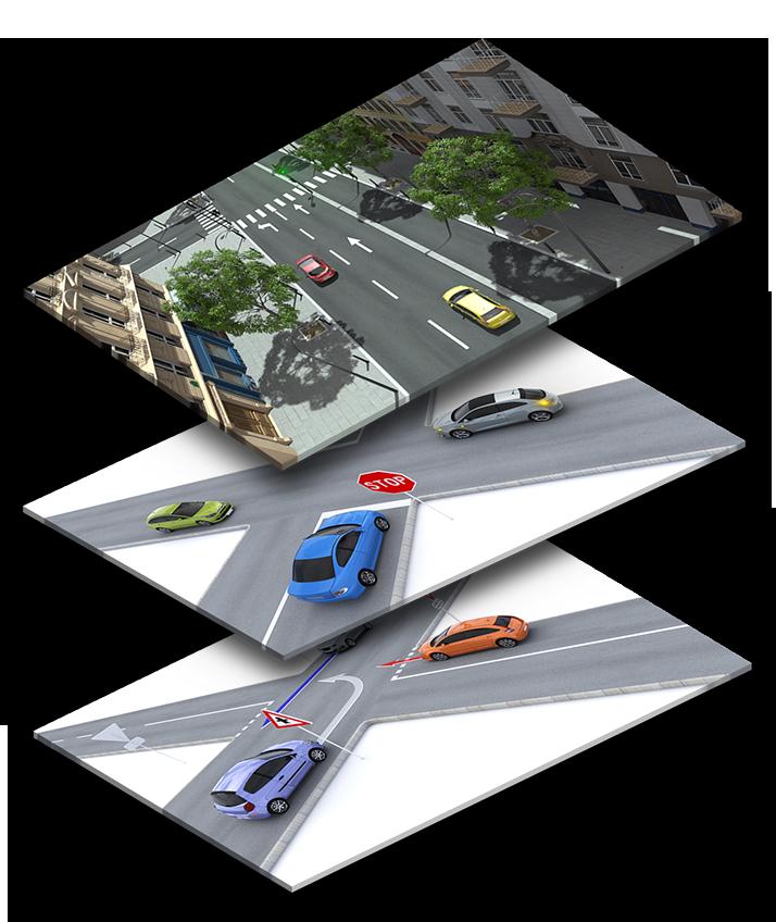 easyweb code de la route gratuit