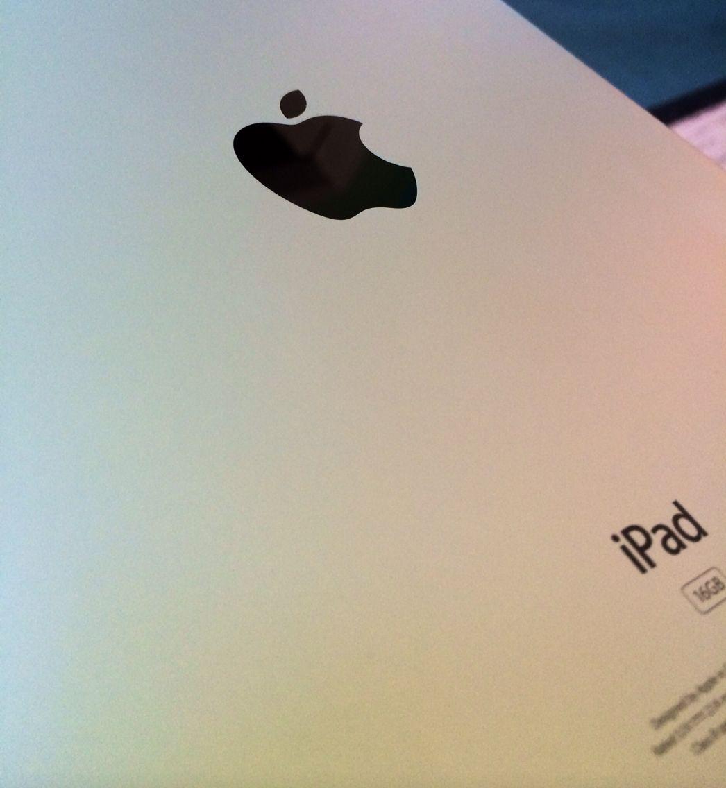 iPad ..*)