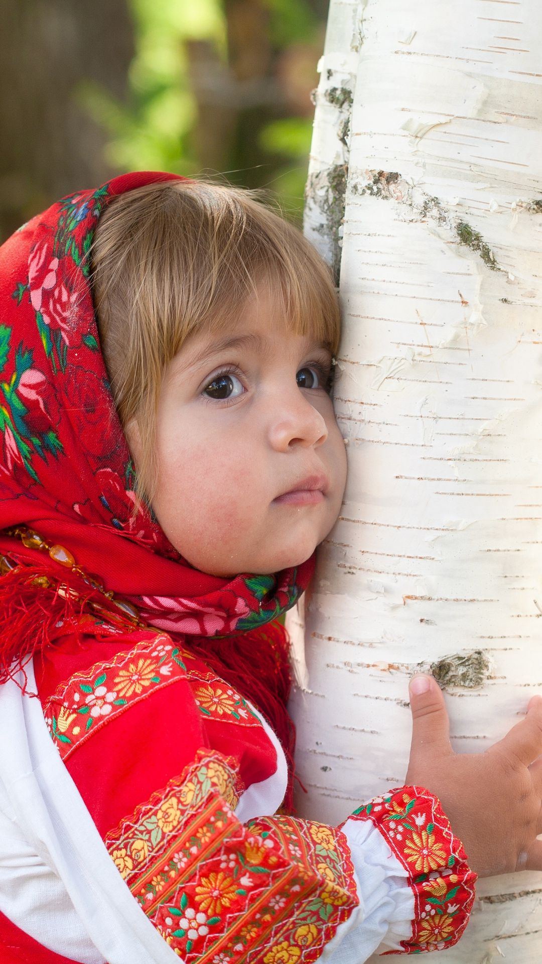 beautiful russian child! this could have been an ancestor