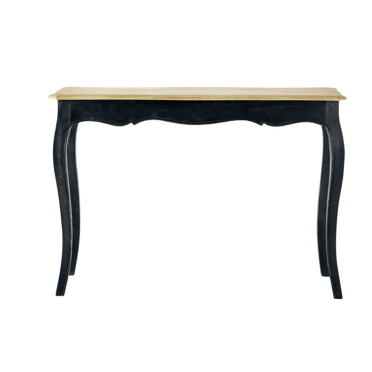 Coffee Tables And Console Tables Console Table Black Side Table Wood Console Table