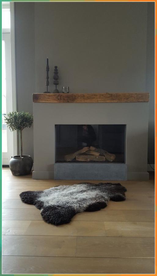 Ausgezeichnete Fotos Zement Kamin Herd Stra Landhausstil Wohnzimmer Skandinavischer #Ausgezeichnete #Fotos #Zement #Kamin #Herd #Stra #Landhausstil #Wohnzimmer #Skandinavischer