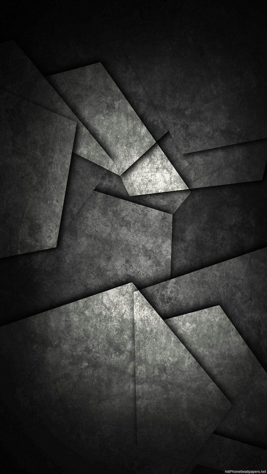 1080x1920 1080 X 1920 Clipart Hd Vertical Black Hd Wallpaper Iphone Cute Black Wallpaper Iphone 6 Wallpaper