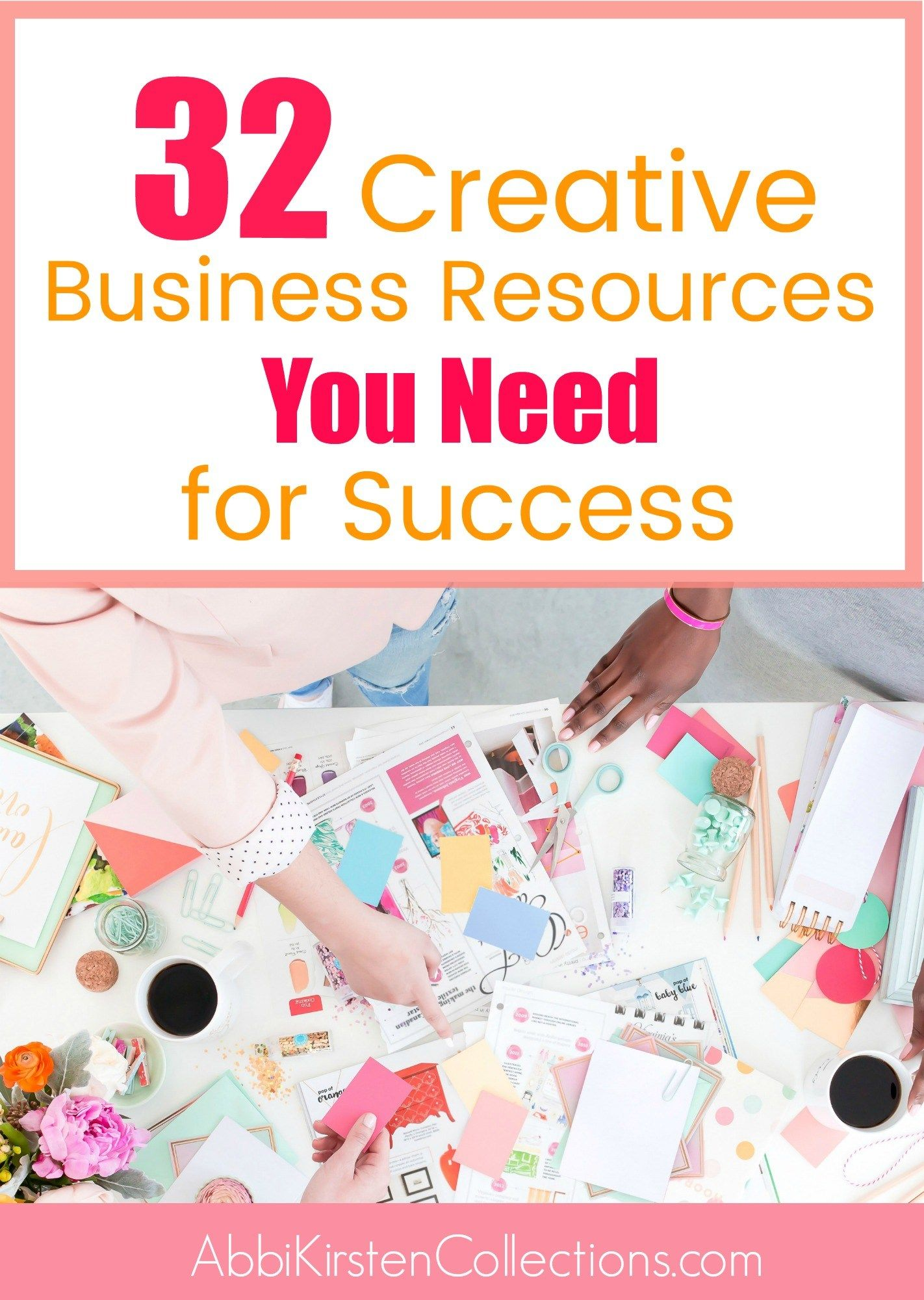 Starting A Home Craft Business Building A Successful Small Business With Images Craft Business Sewing Business