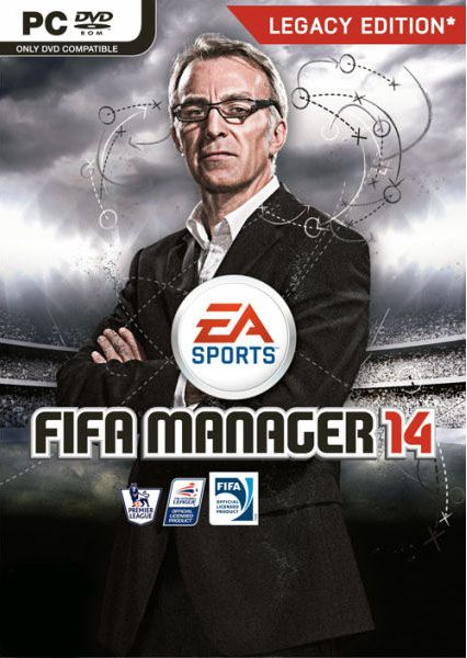 Full Version Pc Games Free Download Fifa Manager 14 Full Pc