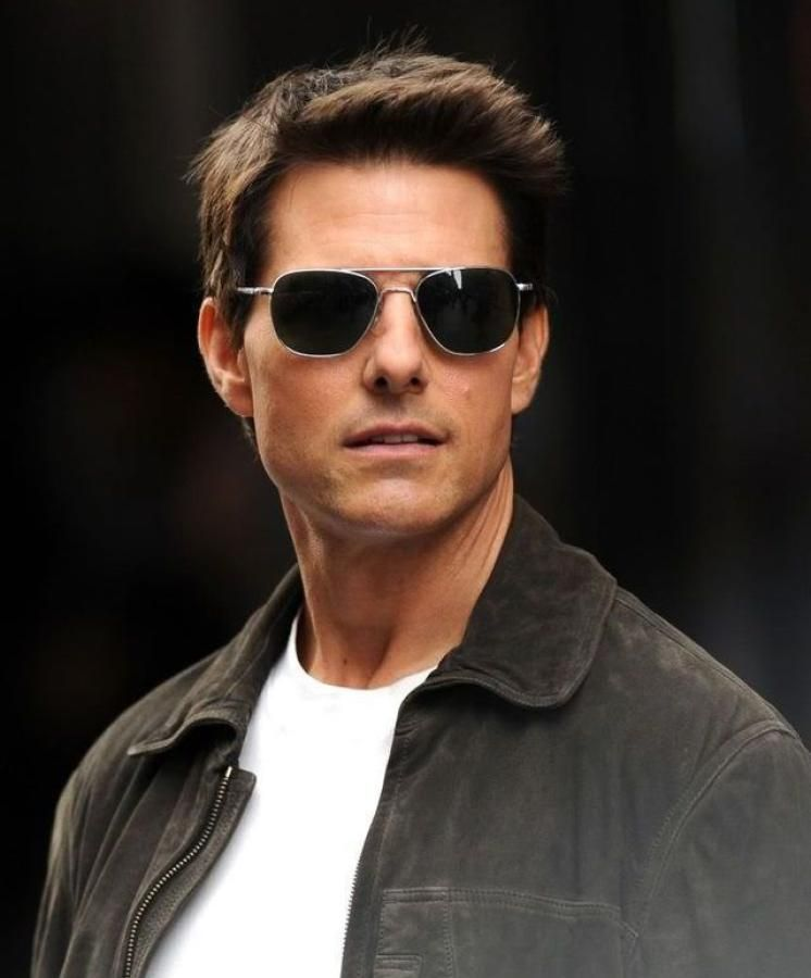 Pin by wandaharkins on because he can tom cruise  a10b4a894edb