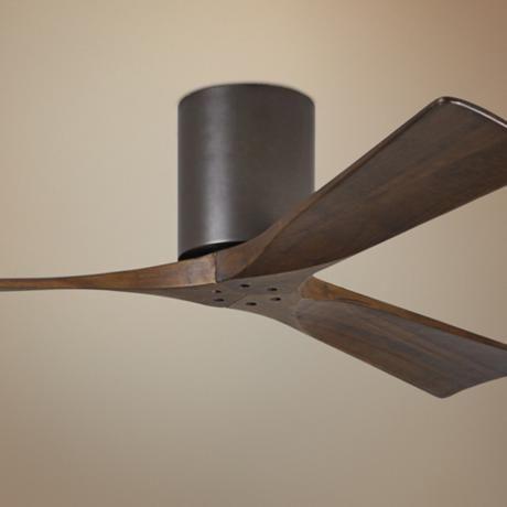 52 matthews irene 3 blade walnut bronze hugger ceiling fan 52 matthews irene 3 blade walnut bronze hugger ceiling fan 7c843 mozeypictures Image collections
