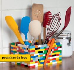 DIY-cozinha-cozinha-decoração-cozinha-4