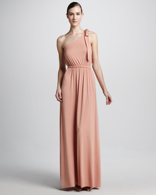 http://ncrni.com/rachel-pally-felix-oneshoulder-maxi-dress-p-522 ...