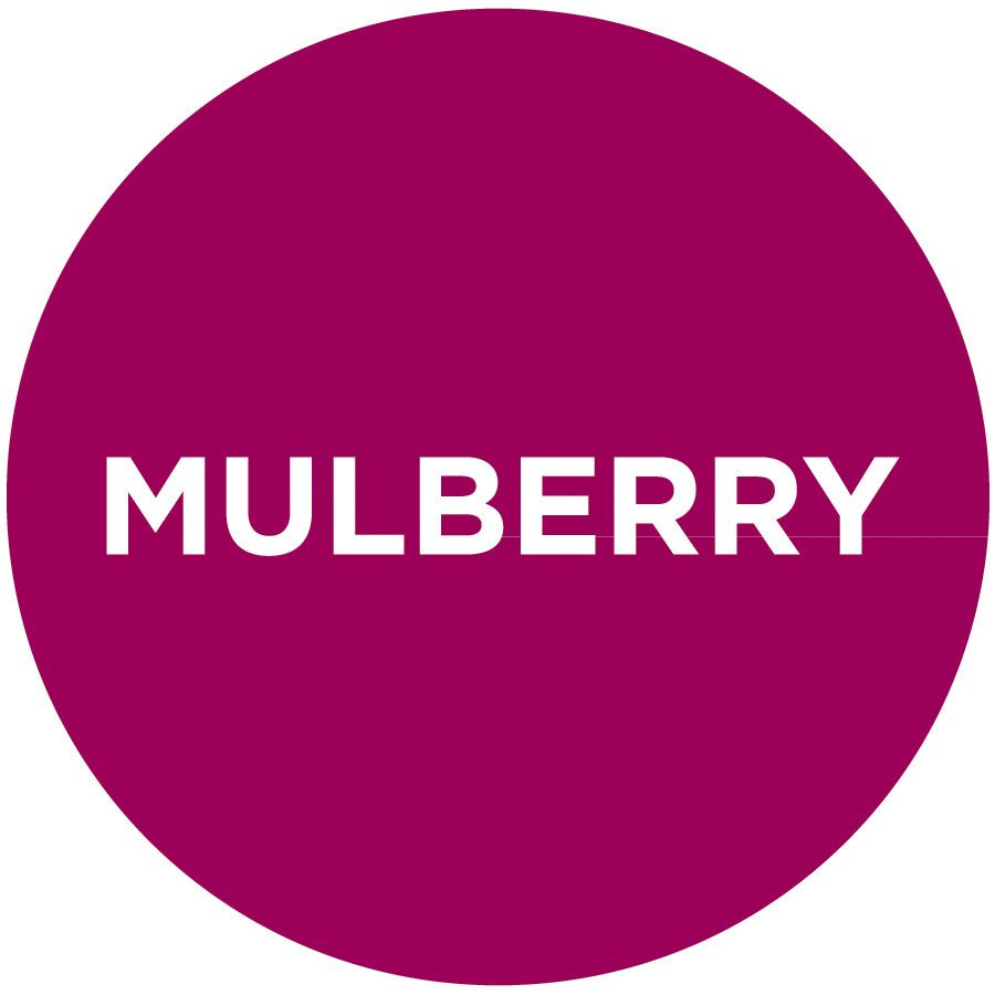 Bite-Beauty-Colour-Swatch-Mulberry.jpg (900×900) | mulberry ...