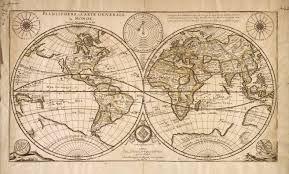 """Résultat de recherche d'images pour """"carte du monde vintage"""""""