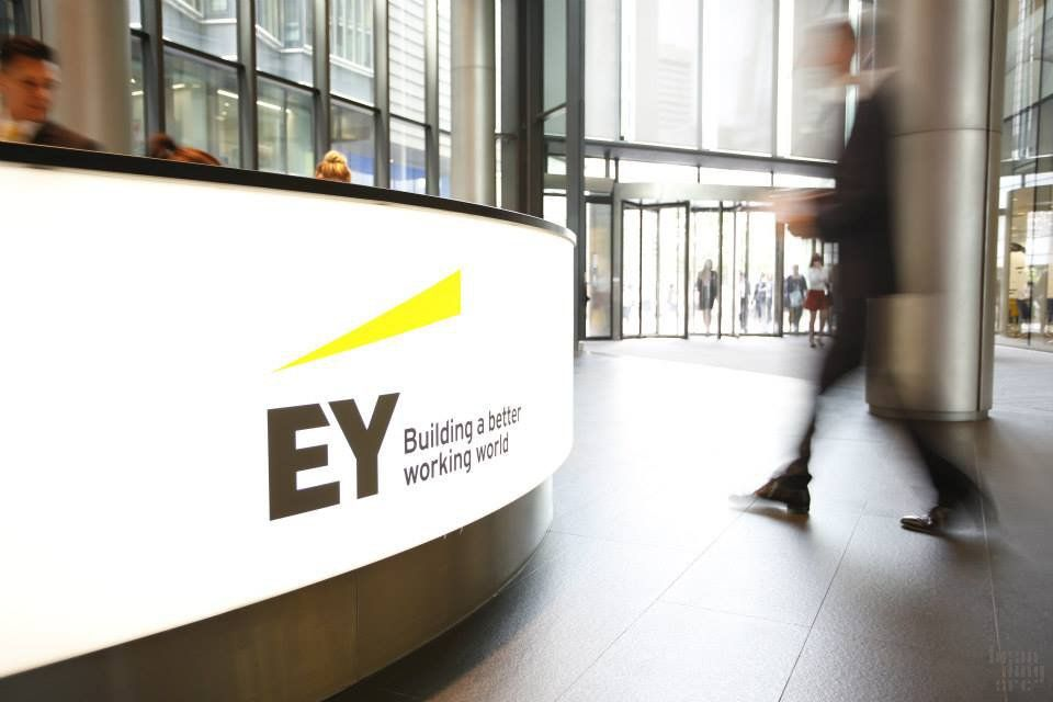 Ey Zimbabwe Strengthens Assurance And Advisory Services With Key