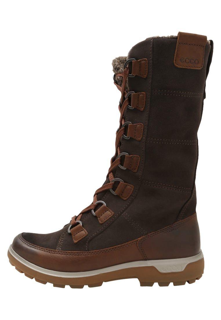 eba48480e1f ¡Consigue este tipo de botas de nieve de Ecco ahora! Haz clic para ver