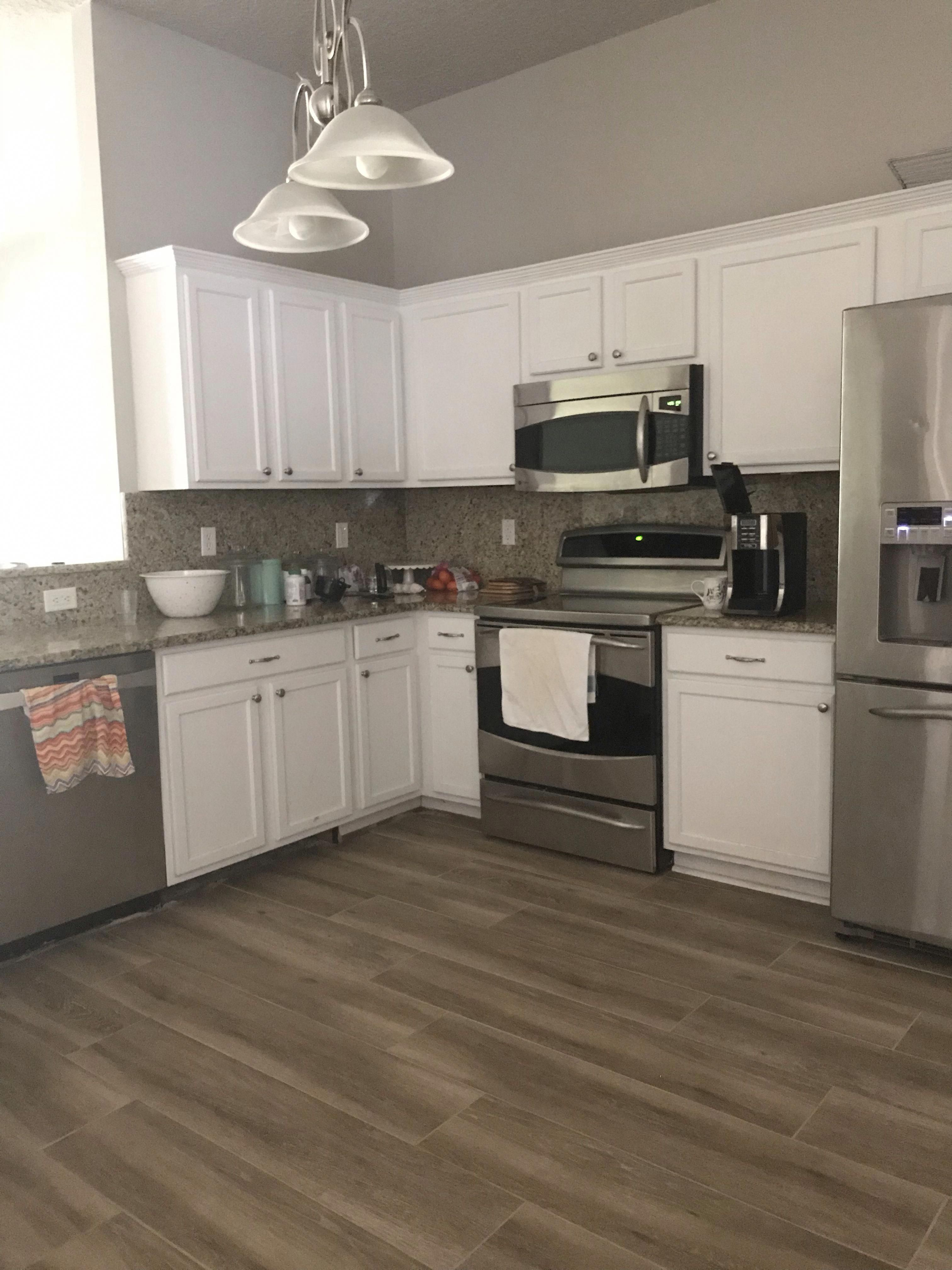 Browse to this site kitchen renovation ideas in 2020