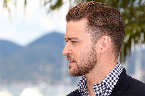 Pin On Justin Timberlake 50 Ways To Smile