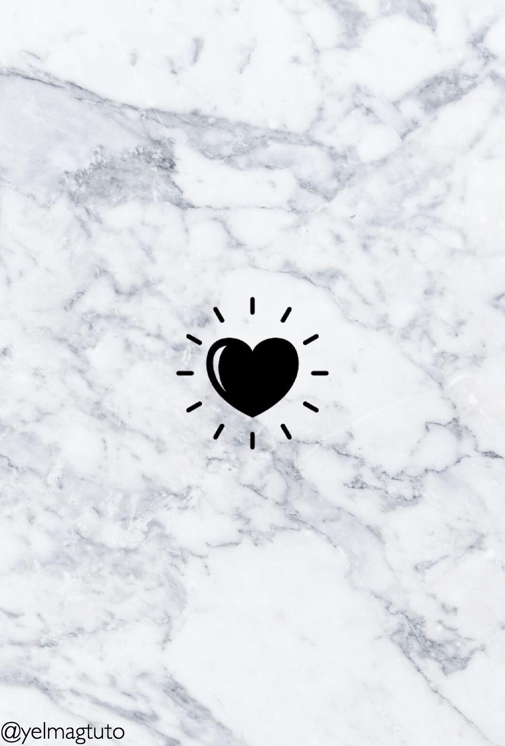#highlights #instagram #ighighlights #marble #highlightsinstagram #highlights #instagram #ighighlights #marble #highlightsinstagram