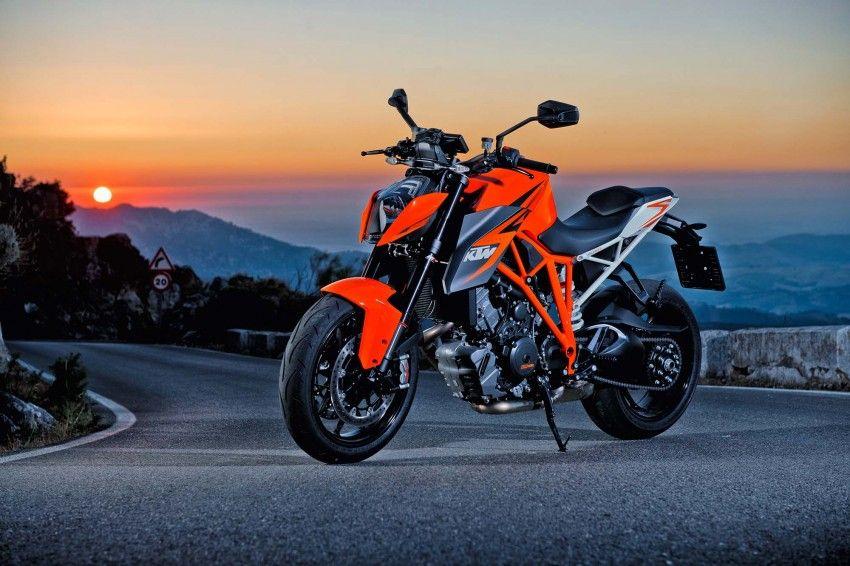 Ktm Superduke 1290 Motorcycle Bike Ktm Motorcycles Cars