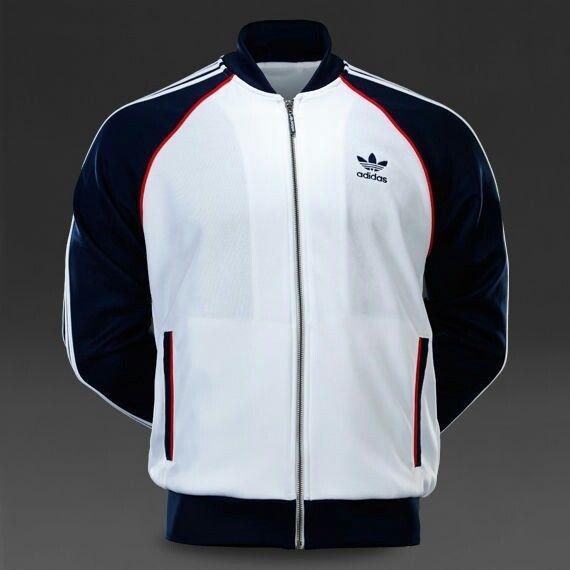 Jacket Adidas Medium Originals In Available Top Superstar Track Ix4qZS
