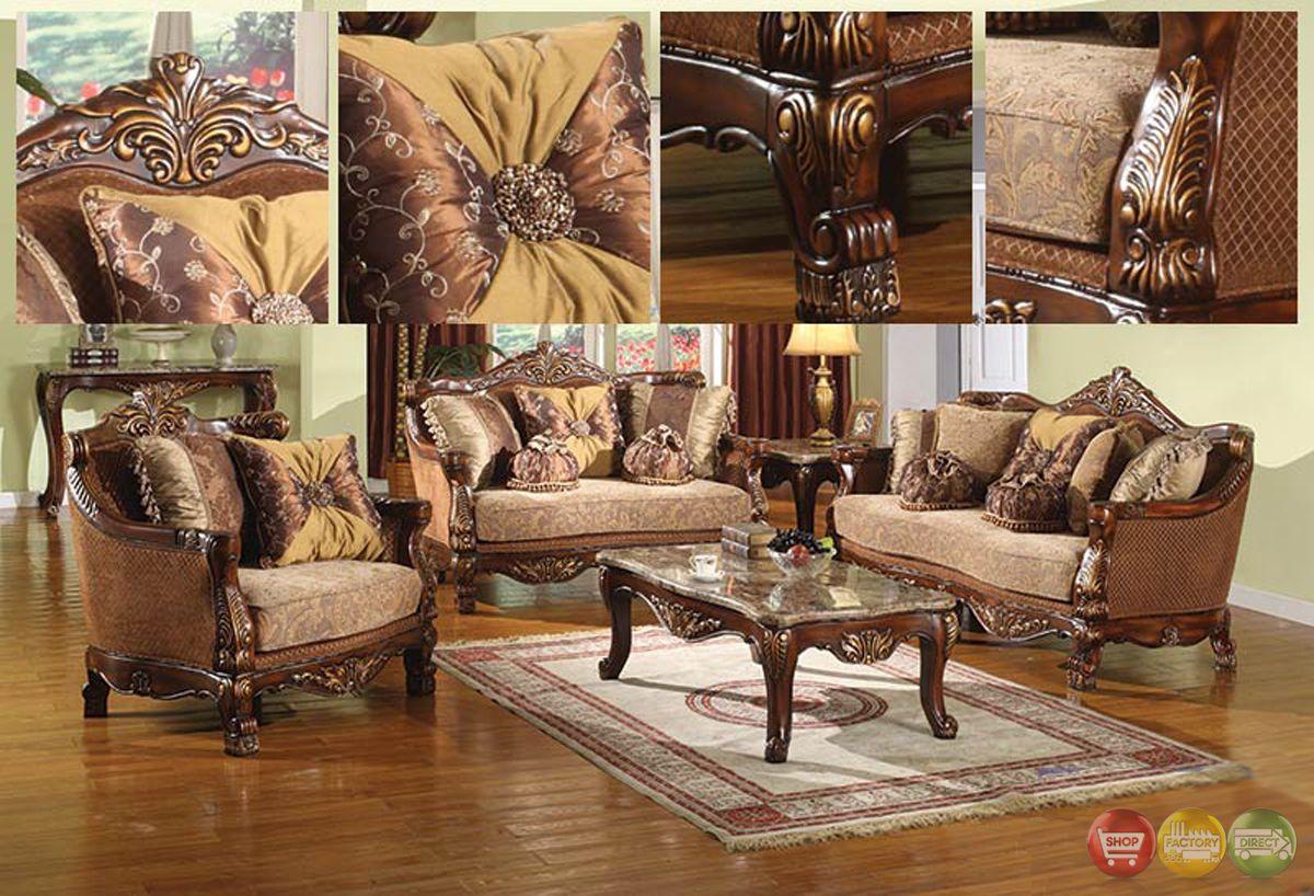 Pinali Raeisi On Home Decor  Pinterest Entrancing Traditional Living Room Furniture Design Ideas