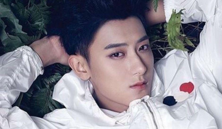 Hello Hello By Z Tao Wiz Khalifa Featured On Track By Former K Pop Idol Of Exo Kpop Idol Kpop The Wiz