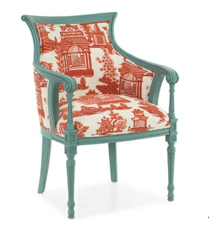 Chair Upholstered Chairs