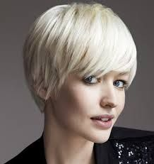 Image result for angled bowl hairstyle
