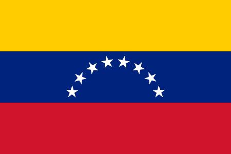 Free Venezuela Flag Images Ai Eps Gif Jpg Pdf Png And Svg Venezuela Flag Venezuelan Flag Flags Of The World