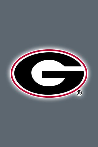 Georgia Bulldogs Iphone Wallpapers For Any Iphone Model Georgia Bulldogs Football Georgia Bulldogs Bulldog Wallpaper