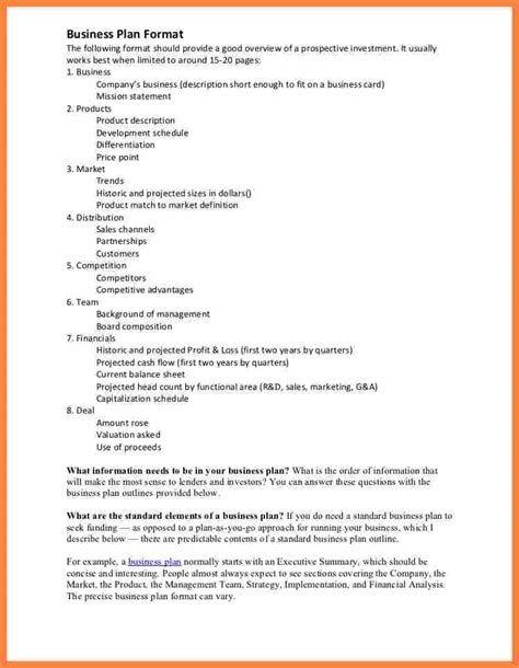Cover Letter For Marketing Executive Job \u2013 Marketing manager CV