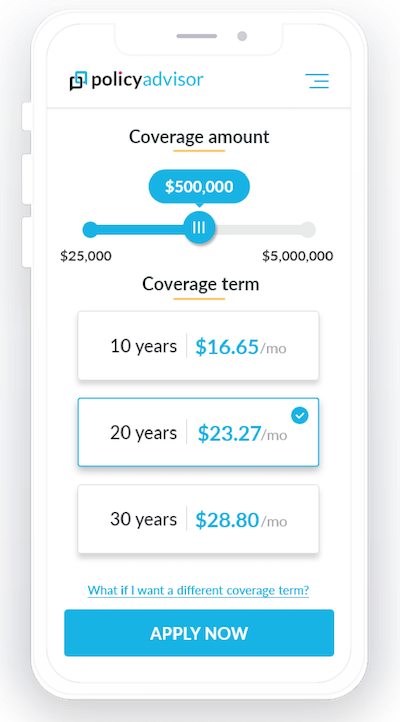 How much whole life insurance costs in 2020 | Life ...