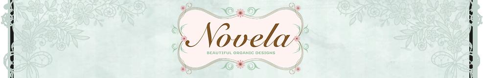 Super Soft Organic Blankets   Novela LLC