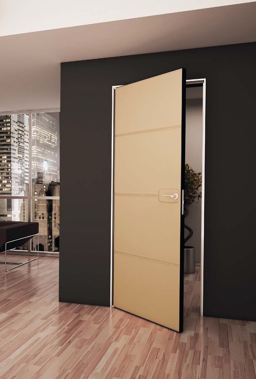 Image result for swinging door Tall storage
